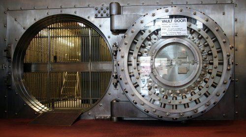 O maior segredo dos Bancos sobre Investimentos.