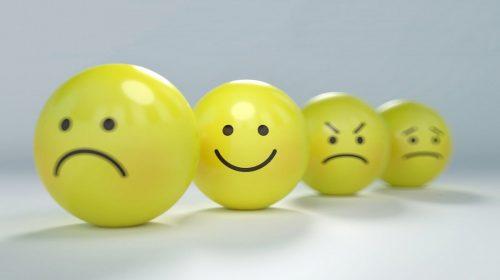 Como a ansiedade te impede de enriquecer