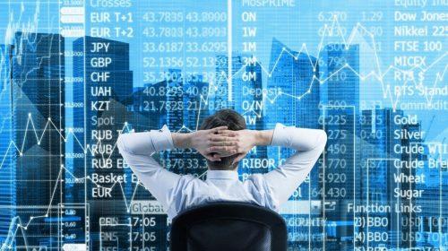 Até quando usaremos a bolsa de valores como termômetro das decisões econômicas do país?