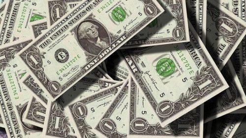 Dólar comercial e dólar turismo: qual a diferença?
