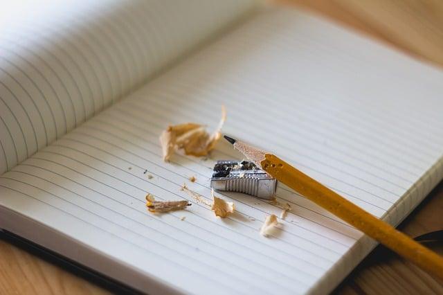 5 princípios da Educação Financeira para adotar como hábito