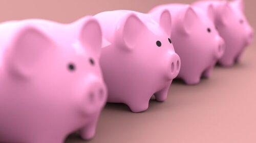 10 dicas para economizar dinheiro sem deixar de viver bem