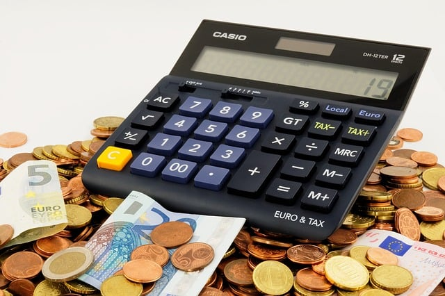 Imposto de renda 2019: confira as novas regras