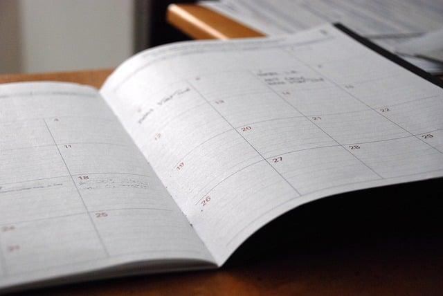 7 sugestões para organizar suas finanças pessoais