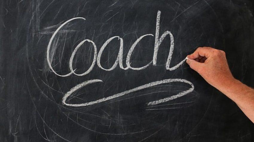 O que faz um coach financeiro?