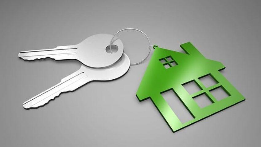 O que é e como funciona o crédito imobiliário