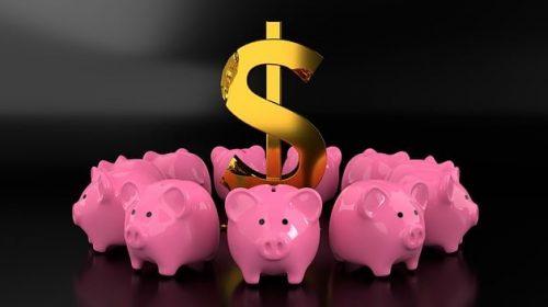 5 dicas para fazer empréstimo com mais segurança