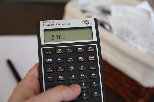 Tesouro Direto ou Poupança: vantagens de desvantagens