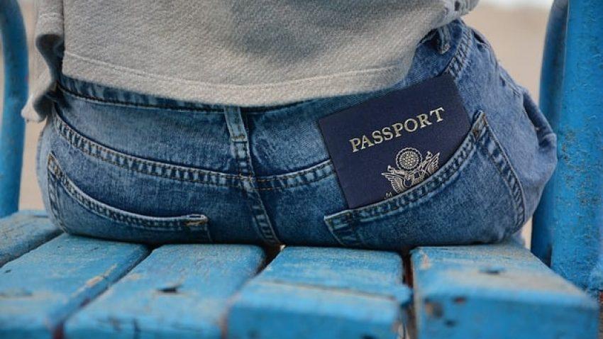 Quanto custa e como tirar passaporte
