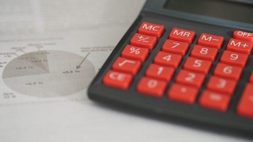 Negociação com o banco: confira algumas dicas para se sair bem