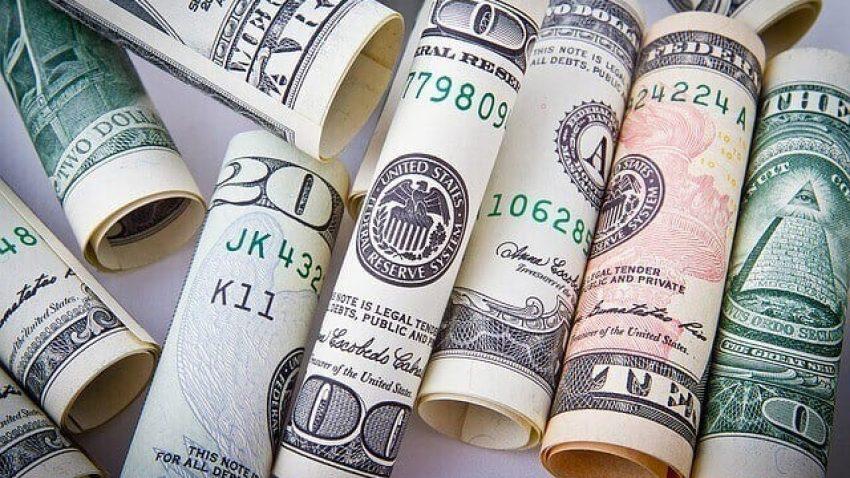 Dólar em alta e viagem marcada: e agora?