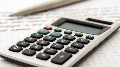Finanças pessoais: o que é a regra dos 50-15-35?