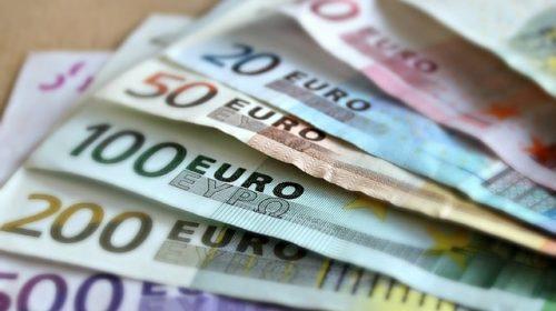 Principais indicadores para o mercado financeiro