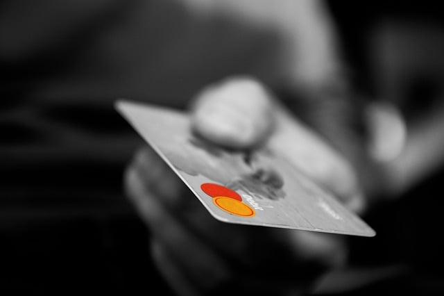 Sua vida condiz com sua realidade financeira?