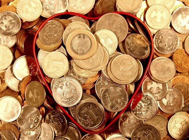 Rentabilidade e lucratividade: qual a diferença?