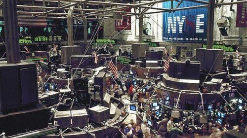 O que faz um trader no mercado financeiro?