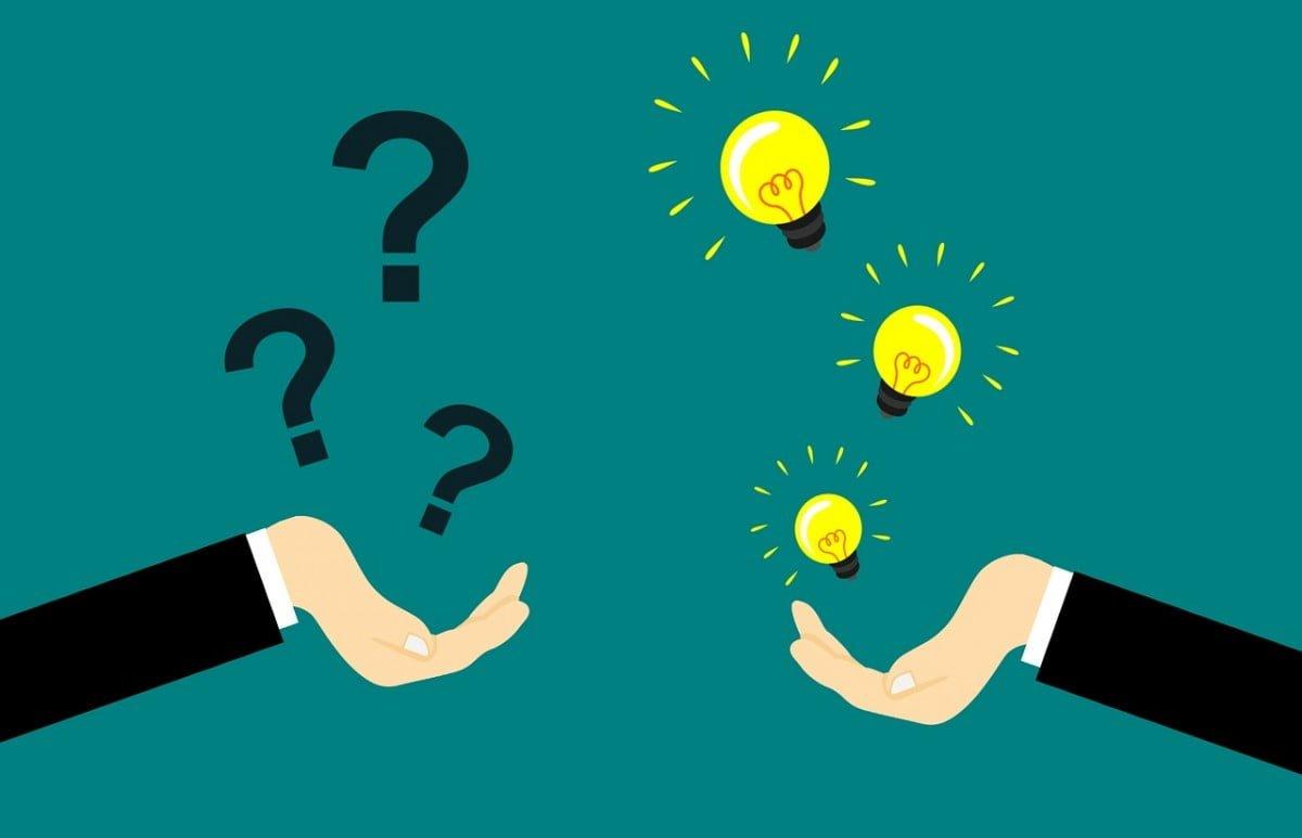 Fundos imobiliários ou imóveis: o que é melhor?