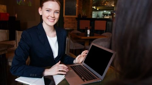 Como descobrir se o seu gerente é confiável?