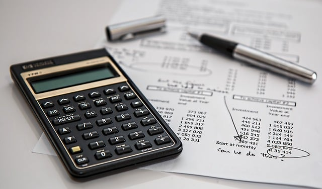 Como deve ser a vida financeira de um profissional autônomo?