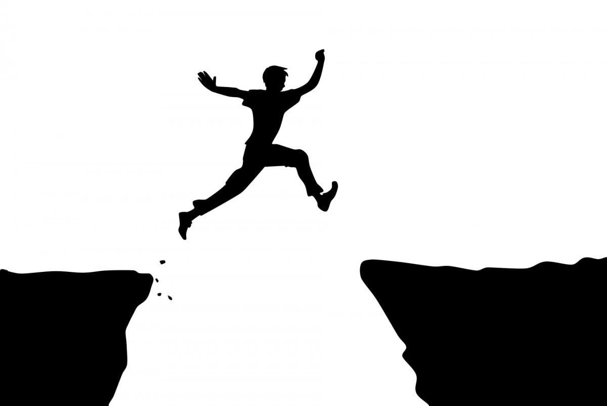 Como a autoconfiança pode ajudar ou atrapalhar investidores