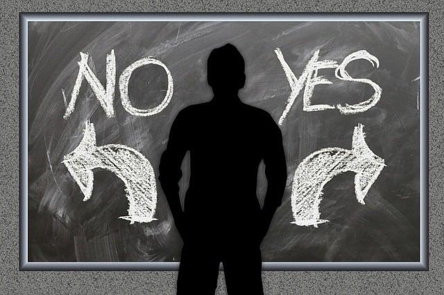 Previdência Privada ou Tesouro Direto: como escolher?