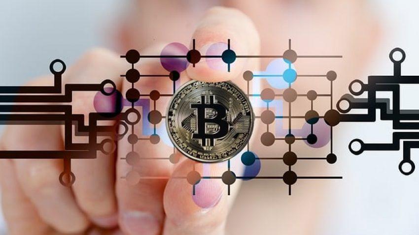 Cuidados que você deve ter antes de comprar criptomoedas