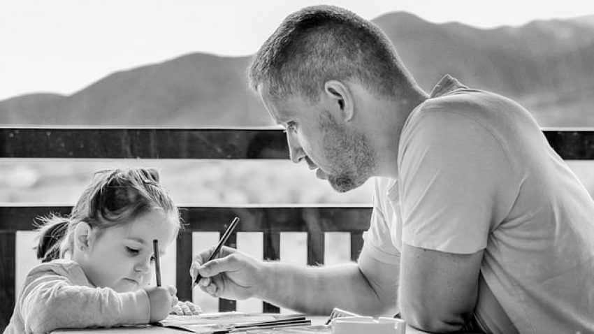 8 dicas para equilibrar o orçamento familiar