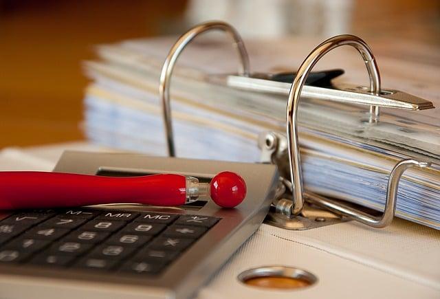 Portabilidade do crédito imobiliário