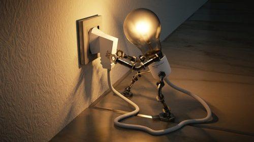 Conta de luz muito alta: é possível pedir revisão?