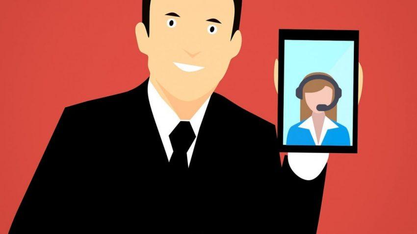 Novas regras para bloqueio de telemarketing