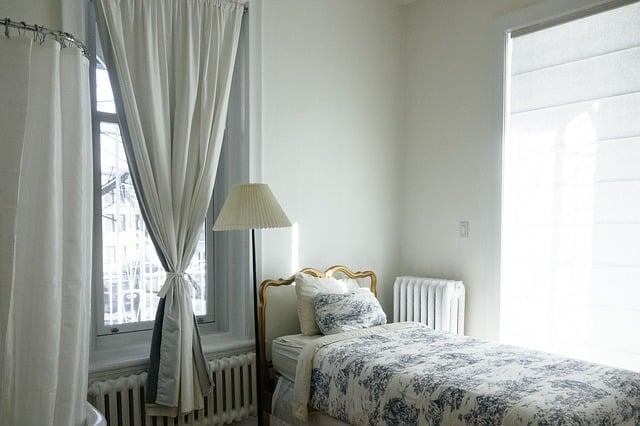 Cuidados ao alugar um apartamento