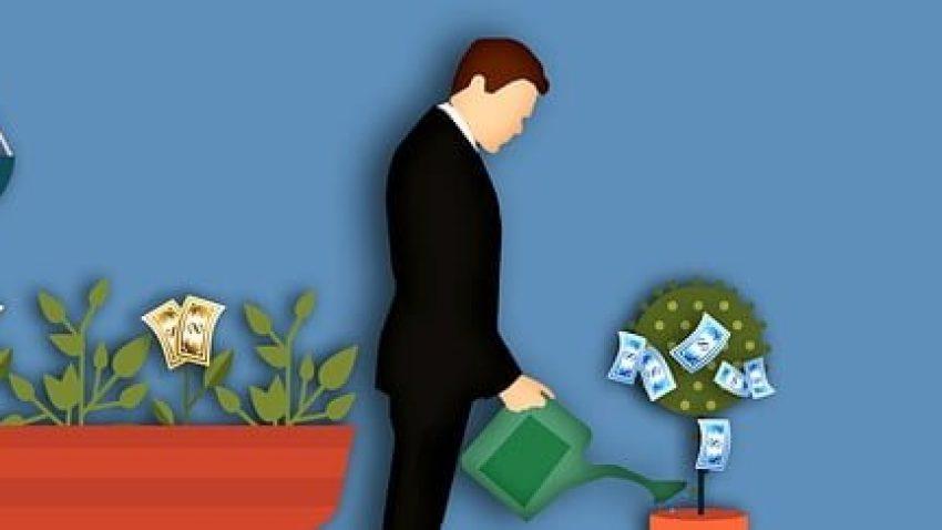 Como a queda da Selic influencia seus rendimentos