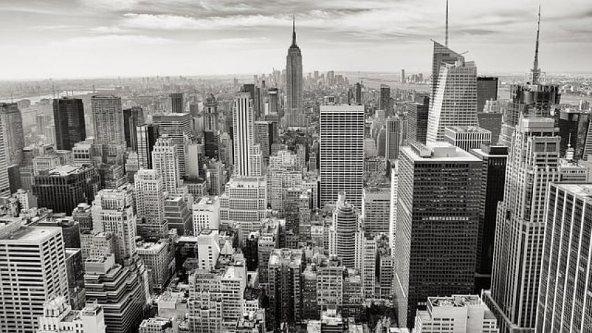 Financiamento imobiliário ficou mais barato?