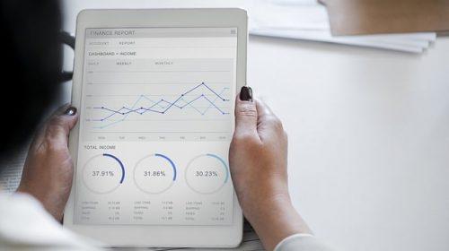 Renda variável e renda fixa: vantagens e desvantagens
