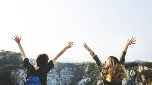 Vale a pena pegar empréstimo para viajar