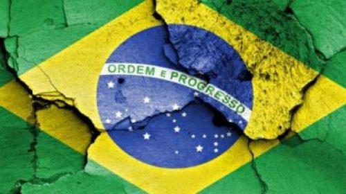 Sobre o incrível desmonte que esta sendo promovido pelo Governo Bolsonaro