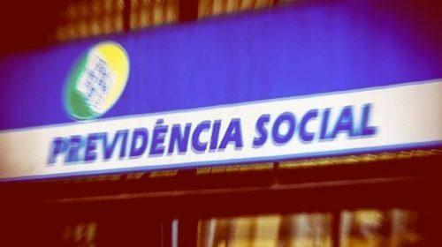 VÍDEO – A aprovação da Reforma da Previdência e o verdadeiro problema do país