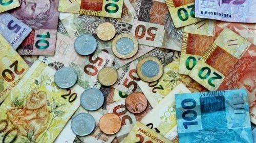 Por que você não deve deixar o seu  dinheiro na Caderneta de Poupança?