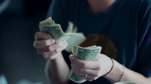 O dólar alto é bom ou ruim para nossa economia?