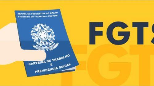 A liberação do FGTS vai salvar a economia brasileira?