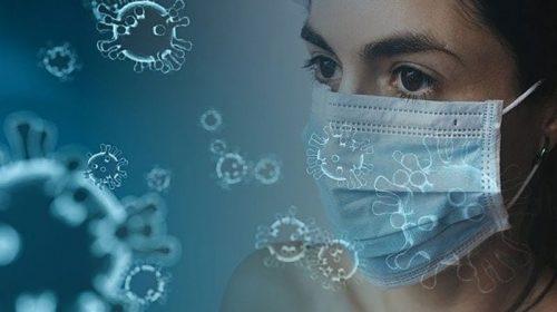 Mitos e Verdades sobre Coronavírus