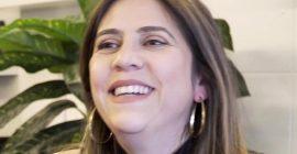 Adriana Maia