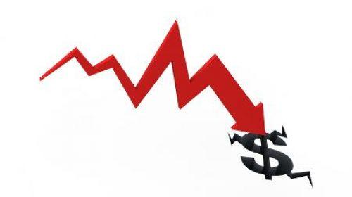 5 motivos pelos quais o PIB divulgado é medíocre