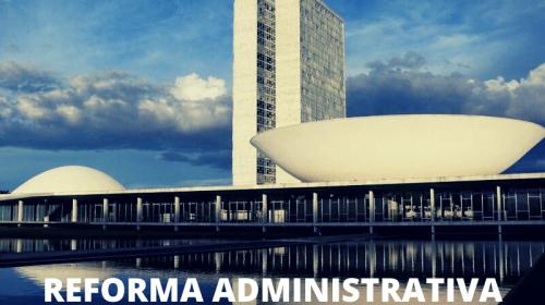 Reforma Administrativa – Os MITOS propagados como verdade