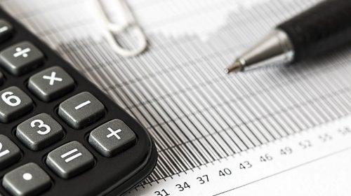 Quais são os riscos da renda fixa