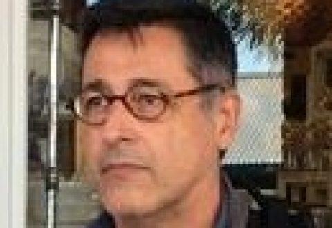 Álvaro Luís Campos