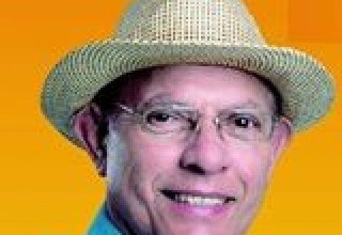 Prof. Dr. Abraão C. Lima