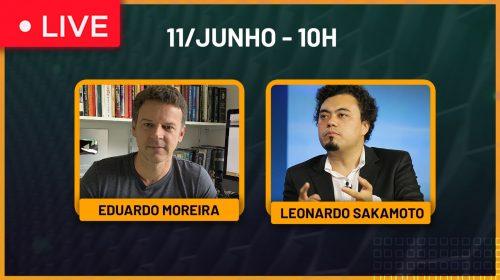 VÍDEO – Como o governo tem falado mentira contando várias verdades – Com Leonardo Sakamoto