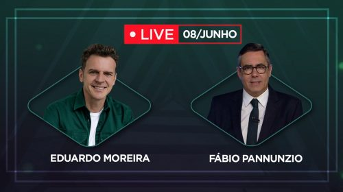 VÍDEO – Governo desaparece e deixa manifestantes pró-Bolsonaro perdido