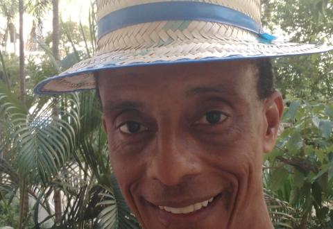 Prof. Dr. Carlos Henrique
